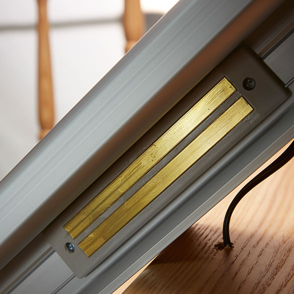 outdoor outside exterior residential home StairLifts Los Angeles CA Santa Ana Costa Mesa Long Beach  chairlift