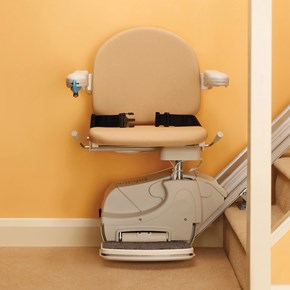 affordable handicare cost sale price simplicity plus inexpensive used stair lift