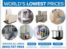 used oakland ca mobile home porchlifts